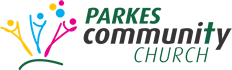 Parkes Community Church